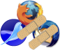 Mozilla Patch Day