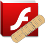 Update für Flash